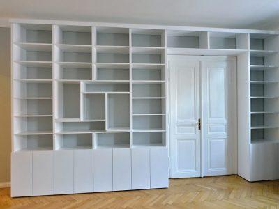 ivan musil satniky-skrine.sk